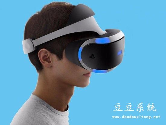 SIE高管吉田修平此前曾透露,PS VR上市时将内置6款小游戏.另据全