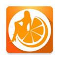 橙子直播一对一app v1.0.0