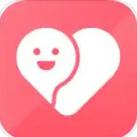 聊心app官网 v1.33